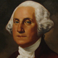 georgewashington