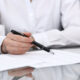 Heres why you need a written partnership agreement
