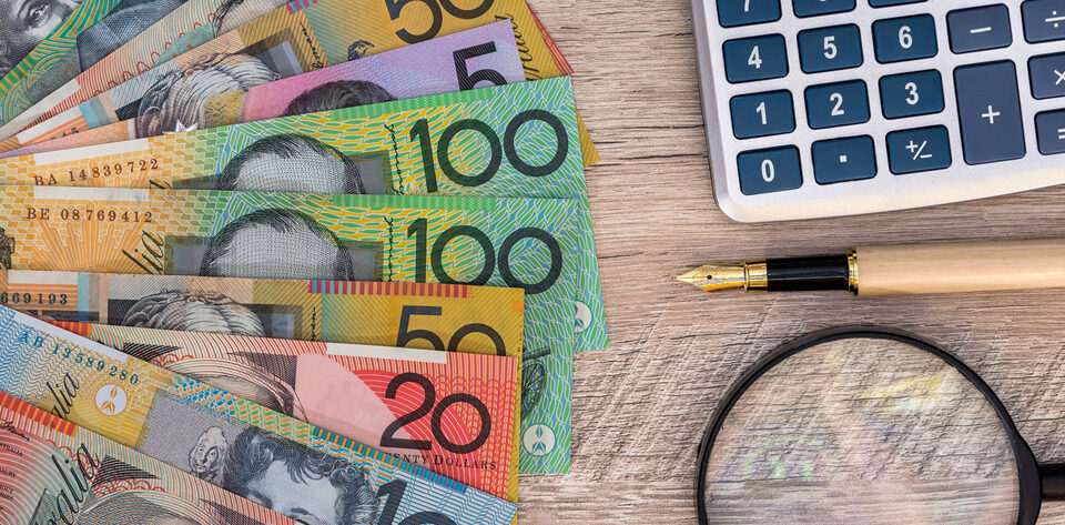 Thinking about opting for an SMSF Heres what you need to know