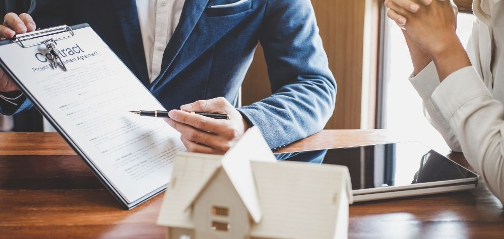 Easy Ways To Pay Off A Mortgage Debt