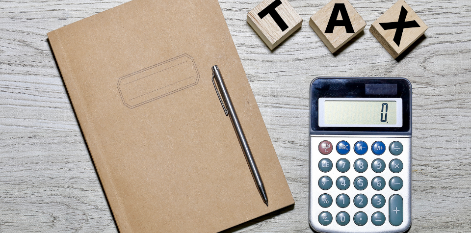 Tax Treatments Will Differ Depending On Payment Types Says ATO