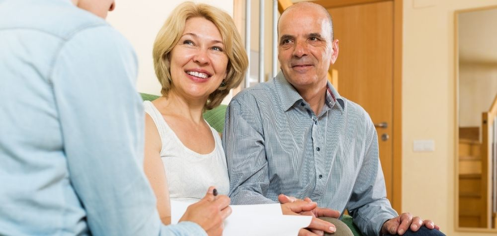 What You Need To Check Before Purchasing Life Insurance
