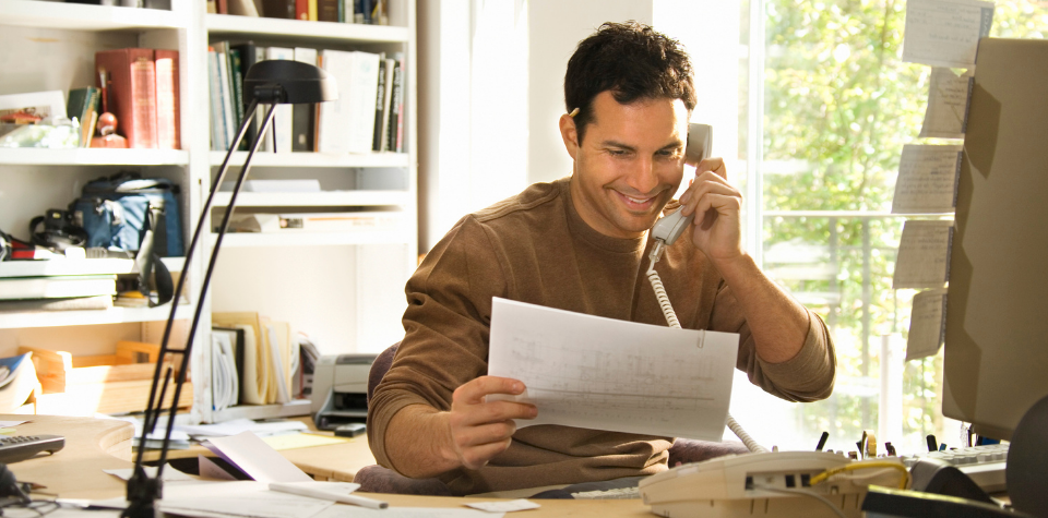 Do You Need A Receipt For That Claim ATO Cracks Down On Work Related Expenses