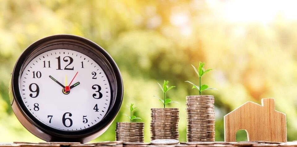 Your Future Your Super – What Does This Mean For Your Superannuation