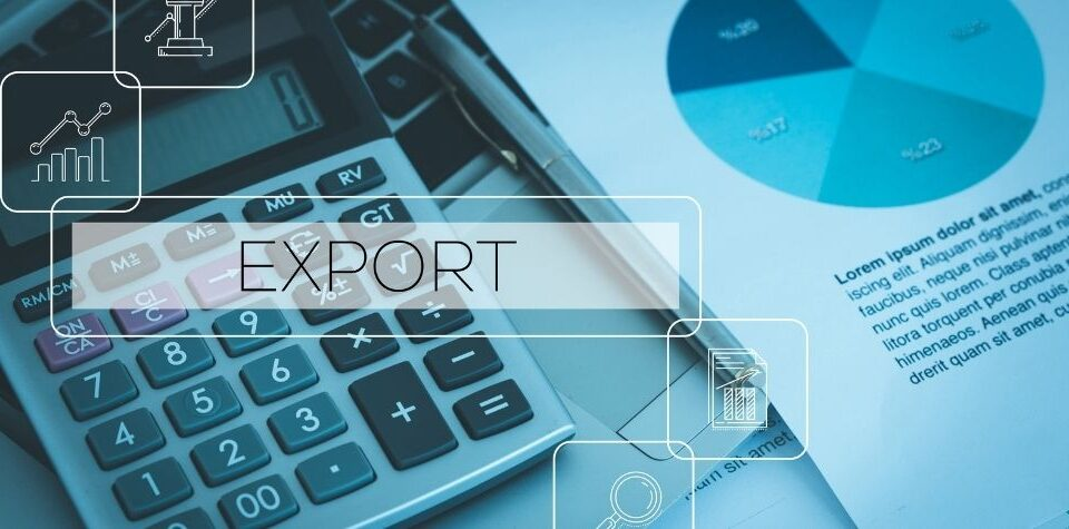 Ready To Take Your Business Overseas Heres What You Need To Know About Exporting