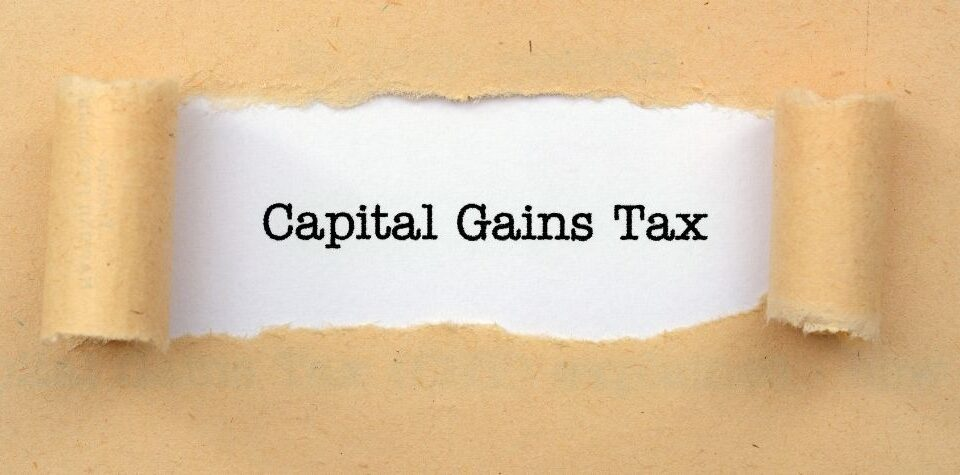 Small Business CGT Concessions Exemptions We Want You To Know About