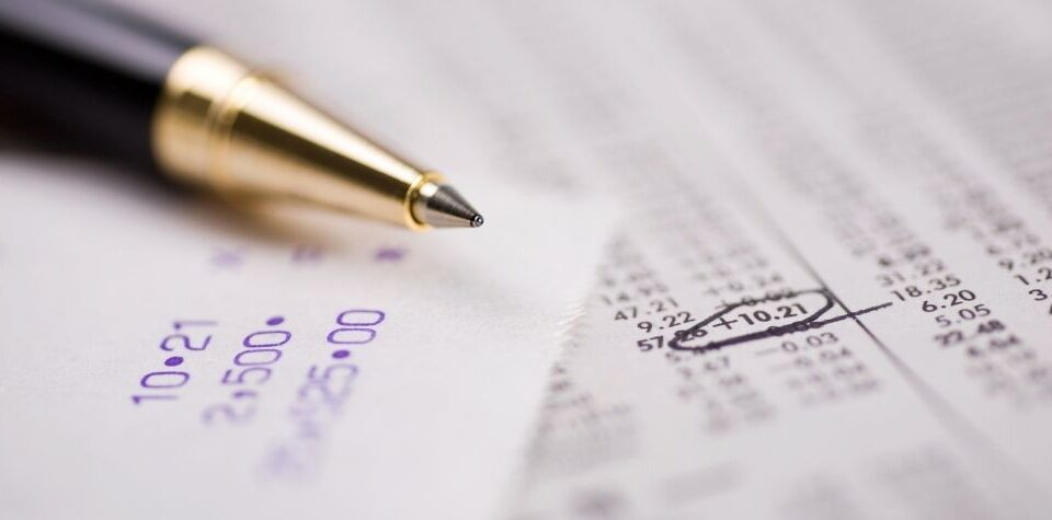 What You Need To Know About Capital Gains Assets And Disposals