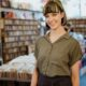 Deductions Allowances Tax Returns And More – Heres What You Might Need To Know As A Retail Worker